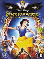 SedZD Cover Sneeuwwitjeendezevendwergen DVD 2013.png