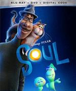 Soul Blu-ray.png