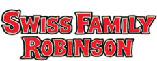 Swiss-family-robinson-4f90567cdc4f8.png