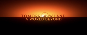 Tomorrowland-A World Beyond.png