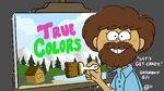 True Colors promo 2