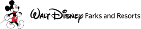Walt Disney Parks and Resorts.png