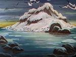 1934-histoire-penguins-03
