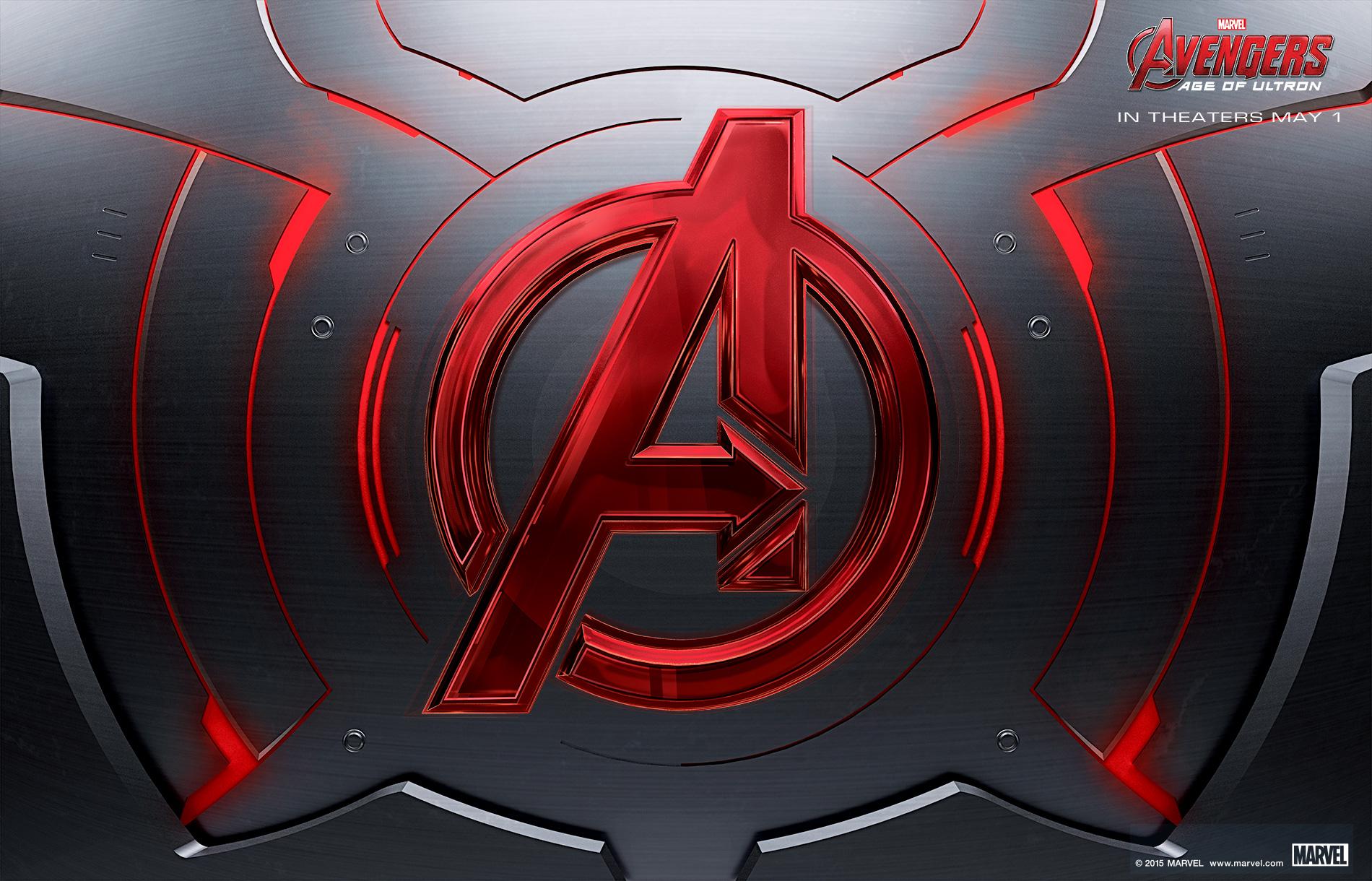 Category The Avengers Images Disney Wiki Fandom