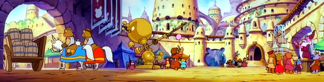 AdventuresOfTheGummiBears-Gummadoon-CastlePanorama01