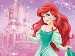 Ariel Redesign 5