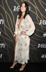 Chloe Bennet Variety Power of Young Hollywood17