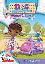 Doc McStuffins Mobile Clinic DVD.jpg