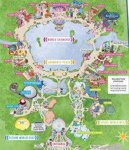 Festival-holidays-map-epcot-2020-close-1205x1400