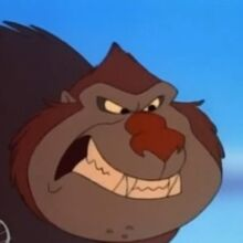 Fred the Baboon.jpg