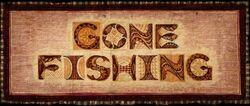 Gone Fishing logo.jpg