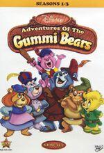 Gummi Bears DVD set 2013 reissue.jpg