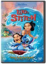 Lilo&StitchDVD.jpg