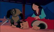 Mulan-disneyscreencaps.com-8654