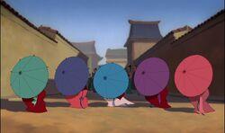 Mulan-disneyscreencaps.com-992.jpg