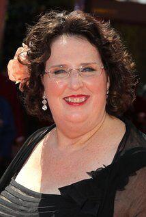 Phyllis Smith.jpg
