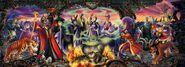 Puzzle-clementoni-disney-villains-panorama-1000-p-CLM39088.5-0
