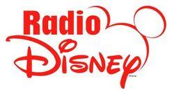 Radio Disney.jpg