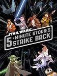 SW-5-Minute-Stories-Strike-Back