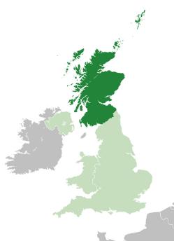 Scotland Map.png