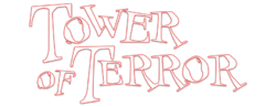 Tower of Terror logo.png