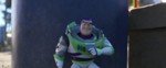 Toy Story 4 (65)