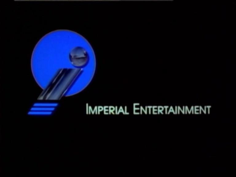 Imperial Entertainment