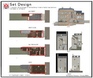 101DalmatianStreet house plansIIDL