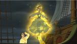 Ariel transformation