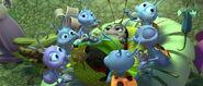 Bugs-life-disneyscreencaps.com-5918