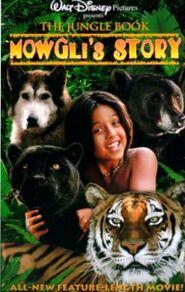 C3 d 0 JungleBook2TheMowglisStory