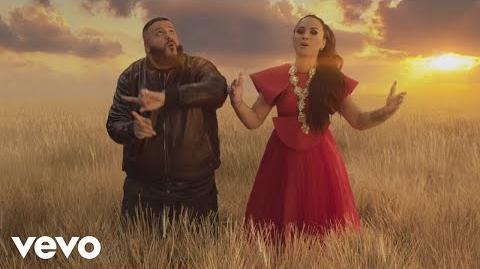 DJ_Khaled_-_I_Believe_(from_Disney's_A_WRINKLE_IN_TIME)_ft._Demi_Lovato