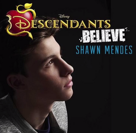 Descendants - Believe.png