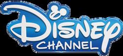 Disney Channel 2014 Logo.png