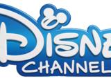 Disney Channel (Italia)