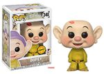Dopey Chase POP
