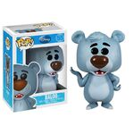 Funko Pop! Baloo