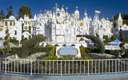 It's a Small World Building Disneyland.jpg