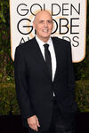 Jeffrey Tambor 73rd Golden Globes
