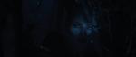 Maleficent-(2014)-73