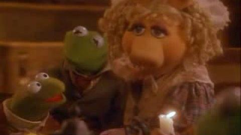 Muppets-_Bless_Us_All