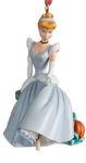 Princess Cinderella Ornament