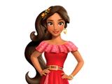 Princesa Elena