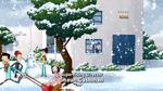 Snow-Klahoma - SNOW