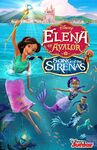 Song of the Sirenas poster