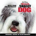The Shaggy Dog Soundtrack.jpg