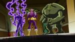 Abomination- Earth Mightiest Heroes01
