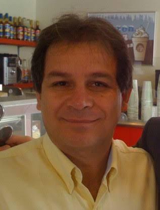 Yamil Atala