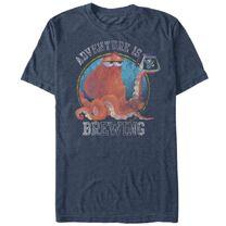 CamisetaDory&Hank02