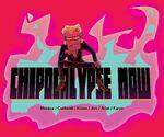 Chipocalypse Now promo